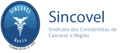 logo-sincovel